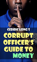corrupt officer guide to money cover.jpg