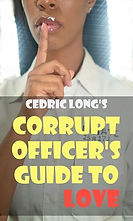 corrupt officers guide to love cover.jpg