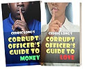 corrupt officer's guide book series.jpg