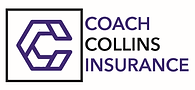 Coach Collins Insurance Logo (Crop).png