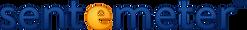 sentemeter logo_2x (1).png