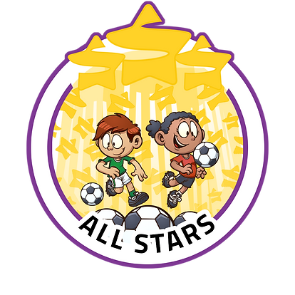 AllStar Icon - Football.png