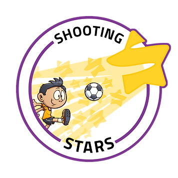 Shooting Star Icon - Fotoball.png