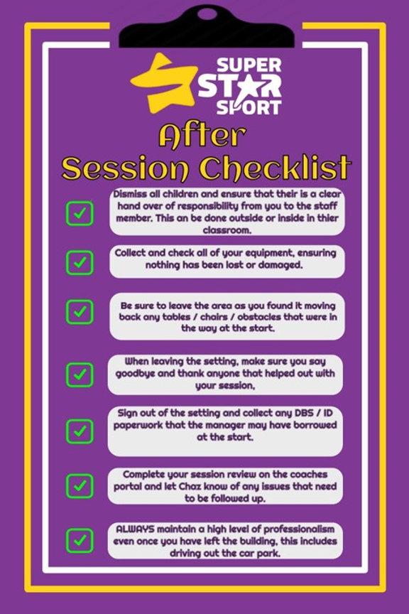 Post session checklist.jpg