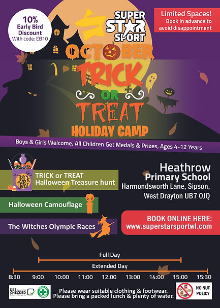 October Camp Front Heathrow.jpg