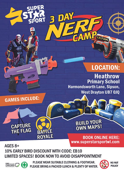 Nerf Camp Front Heathrow 2.jpg