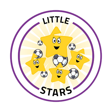 Litte Star Icon - Fotoball.png