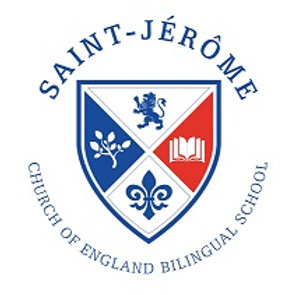 St Jerome Half Day Booking 14th - 17th April