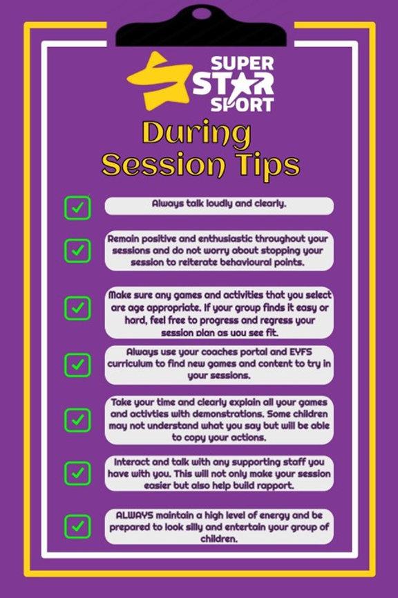 Session tips.jpg