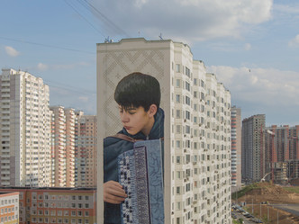 MOSCOW, RUSSIA. 2019..jpg