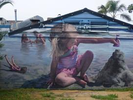 CARLSBAD, CALIFORNIA, USA.