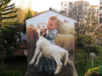 FOTO FINISH KOSOVO.jpg