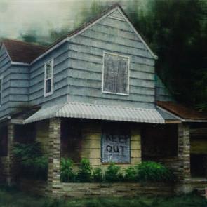 """HOUSE ON SALE"" 2021"