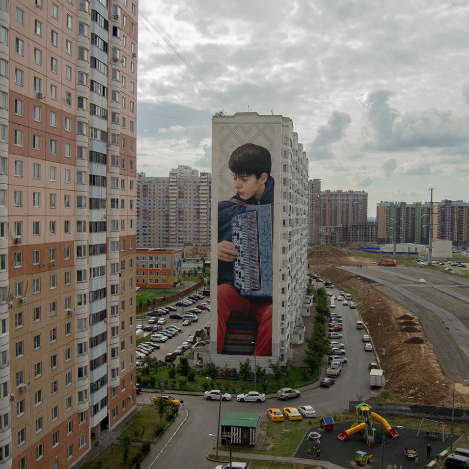 MOSCOW, RUSSIA. 2019...jpg