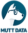 mutt_logo_color01-2.png