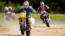 Cinque cose da fare subito per far decollare la tua moto