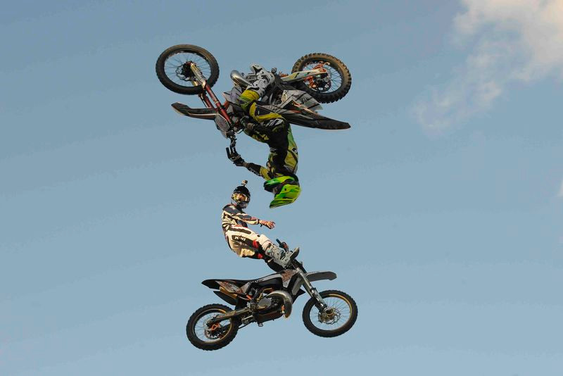 motodays roma 2015 free style.jpeg