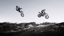 Yamaha rinnova la gamma Off-Road Competition: ecco le 2 tempi 2015
