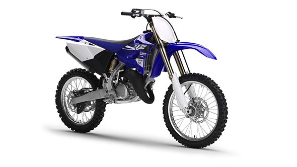 2015-Yamaha-YZ125-EU-Racing-Blue-Detail-001_tcm219-577958.jpg