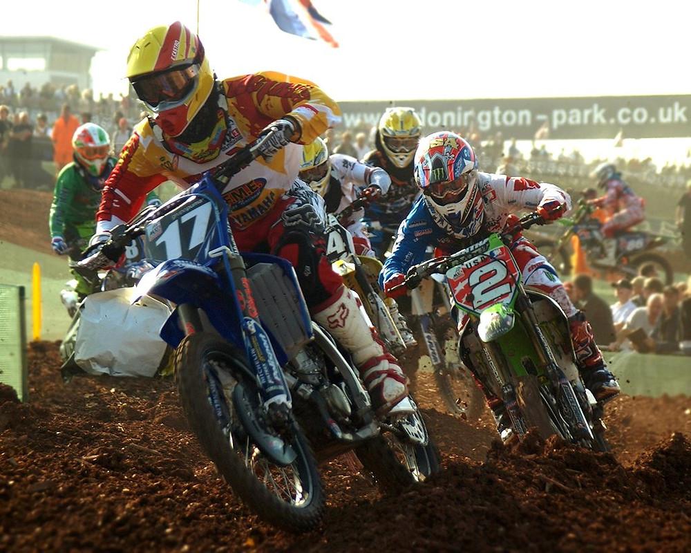 Red_Bull_FIM_Motocross_of_Nations_2008.jpg