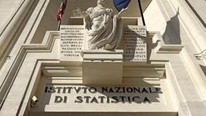 Istat, migliora l'economia italiana
