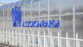 Assolombarda, designata la squadra alla guida nel periodo 2021-2025