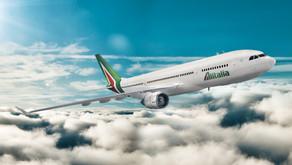Nasce la nuova compagnia di bandiera Italia Trasporto Aereo