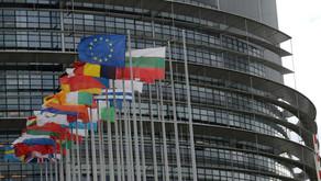 L' elenco UE dei paradisi fiscali