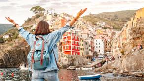 Turismo, ciclo di webinar per gli operatori del settore