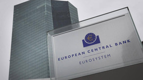 Bce, avvio revisione strategica politica monetaria
