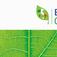 BTP Green, il MEF conferisce incarico alle banche