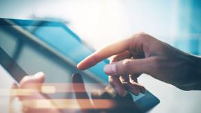 Strumenti digitali per l'impresa, al via il ciclo di webinar