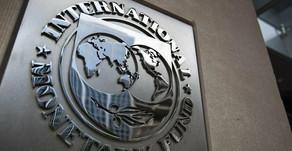 Fmi, impatto economico peggiore della seconda guerra mondiale