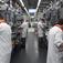 Lombardia, accelera la produzione industriale nel II semestre