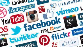 Instagram sotto il mirino del Garante Privacy Irlandese