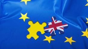 Il foro competente dopo la Brexit
