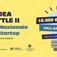 Startup, al via il premio nazionale Idea Battle II