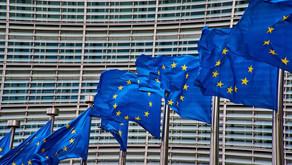 Le sfide dell'Unione Europea del 2021