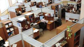 Pubblico impiego, firmato l'atto di indirizzo per il contratto