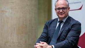 Ristori, le imprese ritengono pochi i 29 miliardi di euro