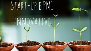 Startup e PMI innovative: oltre 102 milioni di euro gli investimenti agevolati