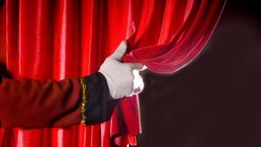 Puglia, bando Start 2021 a sostegno dello spettacolo