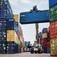 Commercio estero, flette l'import ma crescono le esportazioni