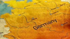 Frenata nel Pil della Germania solo +0,6%