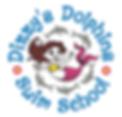 Dizzy's Dolphins Swim School
