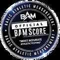 bam_official.webp