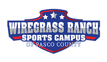wiregrass_ranch.png