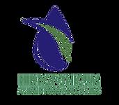 Hidro logo oficial_Mesa de trabajo 1.png