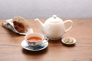 産地別紅茶