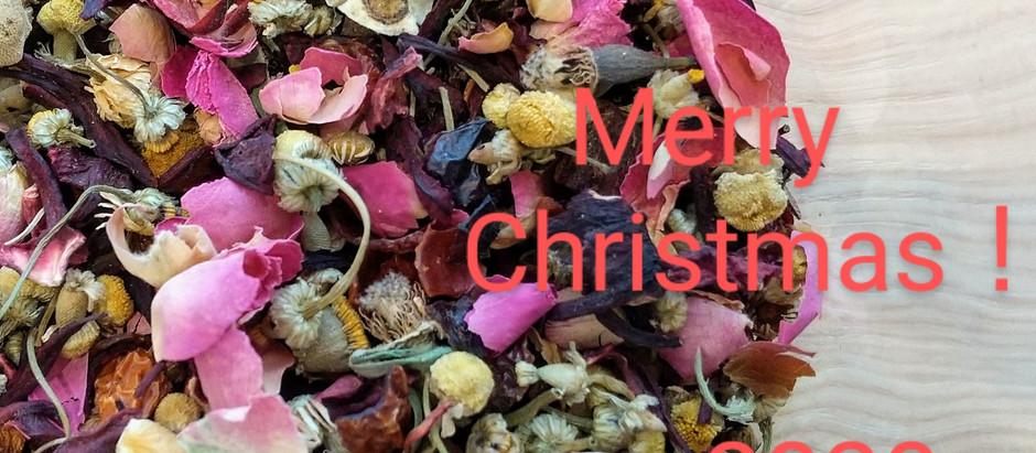 クリスマスイヴですね☆